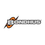 bondhus-logo